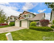 802 Waterglen Dr Unit 4, Fort Collins image