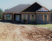180 Copper Ridge  Court, Deatsville image
