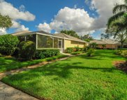 1219-A NW Sun Terrace Circle Unit #A, Saint Lucie West image