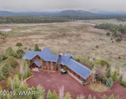 9363 Porter Mountain Road, Lakeside image