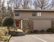 3623 Maple Glen  Lane, Charlotte image