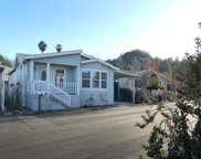 225 Mount Hermon Rd 141, Scotts Valley image