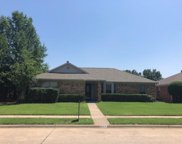 633 Johnson Drive, Coppell image
