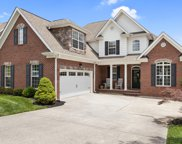 10390 Ivy Hollow Drive, Knoxville image