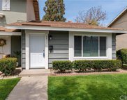 9811     Continental Drive, Huntington Beach image