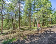 4961 South Amaro Drive, Evergreen image
