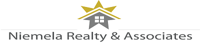 Niemela Realty & Associates -The Lue Yat Home Selling Team