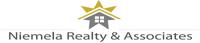 Niemela Realty & Associates -The Lue Yat Home Selling Team