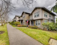 7814 Fairway Ave SE Unit 103, Snoqualmie image