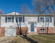 9308 W 99th Terrace, Overland Park image