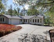 11849  Torrey Pines Drive, Auburn image