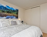 411 Hobron Lane Unit 2702, Honolulu image