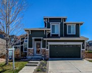 10850 Towerbridge Road, Highlands Ranch image