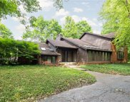 8802 86th W Street, Indianapolis image