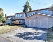 1039 6th Ave S, Edmonds image
