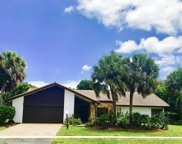 3755 Red Maple Circle, Delray Beach image