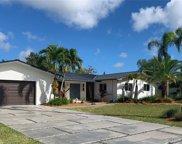 13325 Sw 109 Ct, Miami image