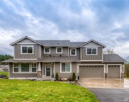 18412 33rd Place NE, Snohomish image