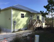 5781 State Highway 180 Unit 5008, Gulf Shores image