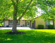 550 Nuthatch  Drive, Zionsville image