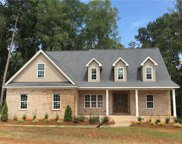 4398 Hollow Hill Road, Kernersville image