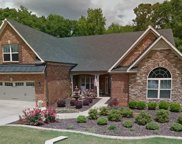 14 Candleston Place, Simpsonville image