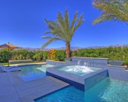 103 Vail Dunes Court, Rancho Mirage image