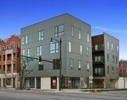 2257 W Irving Park Road Unit #201, Chicago image