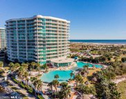 28103 Perdido Beach Blvd Unit B-809, Orange Beach image