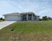 518 NW 25th PL, Cape Coral image