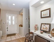 14005 N Sussex Place Unit #A, Fountain Hills image