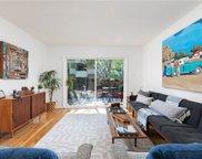 5110   E Atherton Street   55, Long Beach image