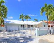 436 Laguna Avenue, Key Largo image