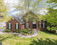 19960 Interlachen   Circle, Ashburn image