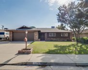 3307 Candlewood, Bakersfield image