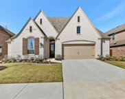 4080 Feathergrass Lane, Prosper image
