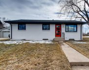 1060 W Stanford Place, Englewood image