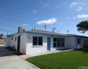 788     Joann Street, Costa Mesa image
