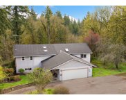 17520 S HOLLY  LN, Oregon City image