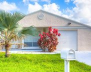 8402 Summer Field Place, Boca Raton image