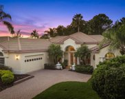 8220 Waterview Boulevard, Lakewood Ranch image