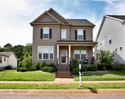 7171 Pattersons View Lane, Gloucester Point/Hayes image