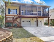 336 Ne 40th Street, Oak Island image