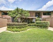 2627 Douglas Avenue Unit 221, Dallas image