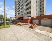 525 Nicola Street Unit 302, Kamloops image