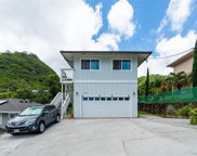 2318 Waiomao Road Unit 3, Honolulu image