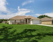 1815 Sw 11th  Street, Cape Coral image