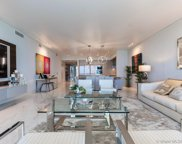 18975 Collins Ave Unit #1601, Sunny Isles Beach image