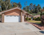 1542 Kiowa Crest Drive, Diamond Bar image