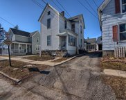 3 PEARL ST, Johnstown image